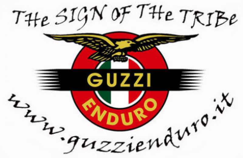 guzzienduro_it_white