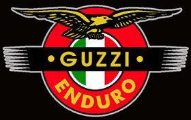 guzzienduro.org